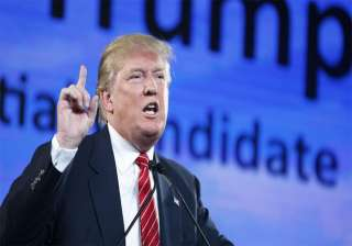 Trump announced his candidacy for President on June 16, 2015. He was the Presidential candidate of Republican Party and defeated democrat Hillary Clinton in 2016 elections.