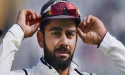 Virat Kohli has elements of Ricky and myself in his- India Tv