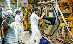 India likely to be world's third largest economy by 2028: