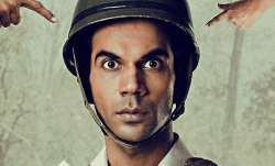 Director Amit Masurkar on Newton being copied from Secret