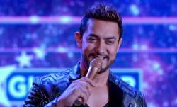 Secret Superstar BO Collection day 2