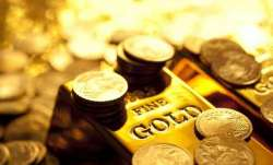 RBI orders banks to immediately pay interest under Gold