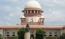 SC seeks response from Centre, EC on VVPATs in Gujarat polls