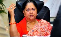 Rajasthan's controversial Ordinance shielding lawmakers