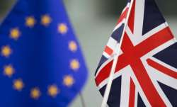 UK preparing to increase 'Brexit bill' offer: Reports