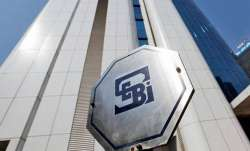 Norms for insolvency resolution professionals soon: SEBI