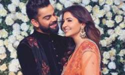 virat kohli anushka sharma honeymoon