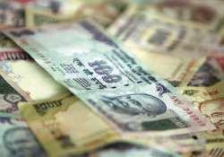 Indian GDP to grow 7.9pc