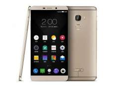 EPIC 919 mega sale: LeEco gives huge discounts and offers