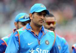 MS Dhoni's biopic to have tax-free release in his home