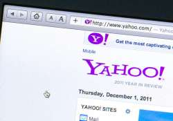 Yahoo reveals new hack which affected over 1 billion