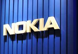 Nokia confirms comeback to smartphone market in 2017