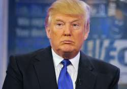 Donald Trump, Immigration, Laws, US, President