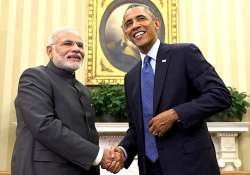 Don't overestimate ties with US, Chinese media warns India