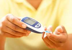 Here is the Ayurvedic home remedy to control Diabetes in
