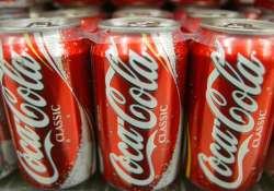OMG! Human poop found in Coca-Cola cans at manufacturing- India Tv