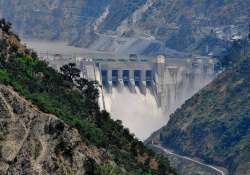 Pakistan, India to hold high-level water talks in US in