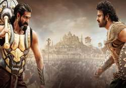 Baahubali 2 opens bigger than Dangal and Sultan at box