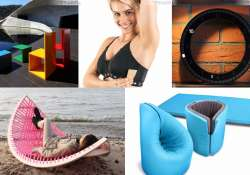 These 7 innovative & handy inventions can make your life