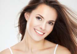 6 helpful tips to keep dental problems at bay