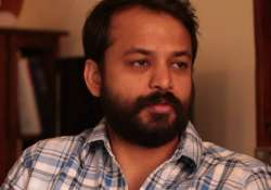 AAP leader Ashish Khetan claims to have received death- India Tv