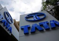 Tata Motors Q4 net profit down 16.79 pc to Rs 4,336 cr
