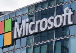 Microsoft may lay off thousands as it shifts focus to cloud