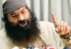 'We carried out terror attacks in India', 'global