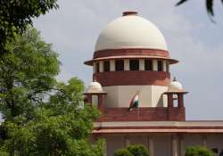 SC orders CBSE to announce NEET 2017 results by June 26- India Tv