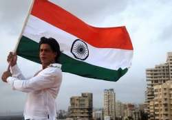 Happy Independence Day 2017: Bollywood songs that evoke the