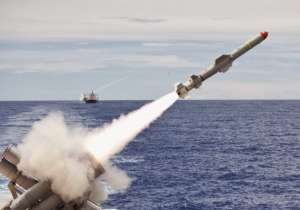 Harpoon missiles- India Tv