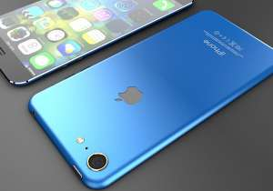 File pic - Apple iPhone- India Tv