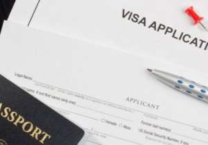 Hong Kong exerts no visa-on-arrival policy for Indians- India Tv