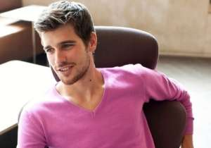 men's fashion pink shirt for men- India Tv