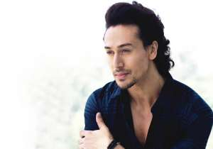 John Abraham lauds Tiger Shroff for passion towards active- India Tv