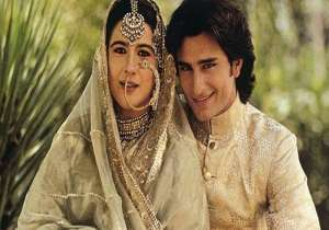saif ali khan amrita singh throwback picture