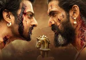 Baahubali 2 review: S S Rajamouli does it better, Why Kattappa killed Baahubali is worth your wait