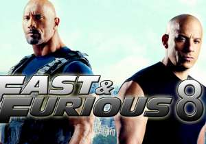 Fast and Furious 8 Review: Curious blend of wish- India Tv