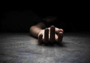 16-year-old boy chops minor's body into 6 parts, eats- India Tv