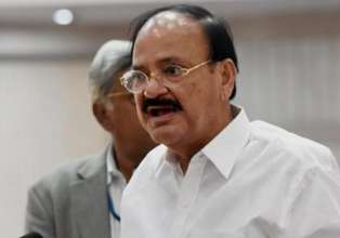 'Recall what happened in 1971': Venkaiah Naidu's- India Tv