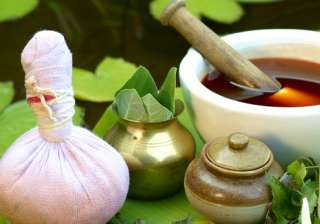 Do Ayurveda has the power to treat cancer? AIIMS...