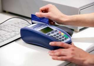 Demonetisation effect: Rise in cashless payments,...
