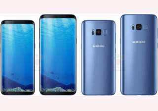 Samsung Galaxy S8, S8 Plus info leaked: Know...