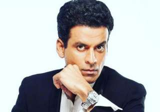 Manoj Bajpayee - India TV