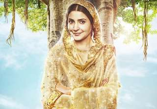 Phillauri - India TV