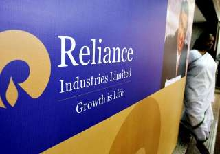 SEBI, Reliance Industries, Equity - India TV