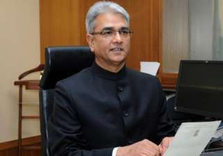 CAG to audit demonetisation fallout, Shashikant...