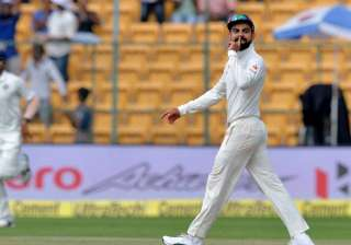 Cricket Australia, Chief, Virat Kohli, Ind Vs Aus - India TV