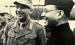 netaji kin wants pm modi to ask vladimir putin to- India Tv