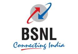 bsnl snaps services to pvt operators in haryana